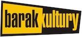 logotyp_barak_kultury
