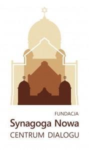 SN-CD_logo